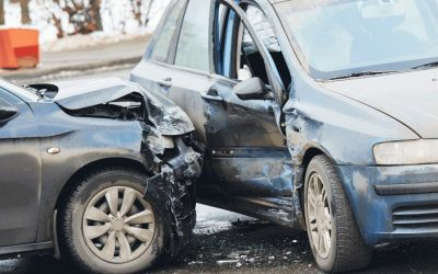 Como requerer seguro DPVAT de forma rápida?