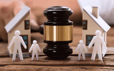 Divórcio em cartório – Saiba como é feito!