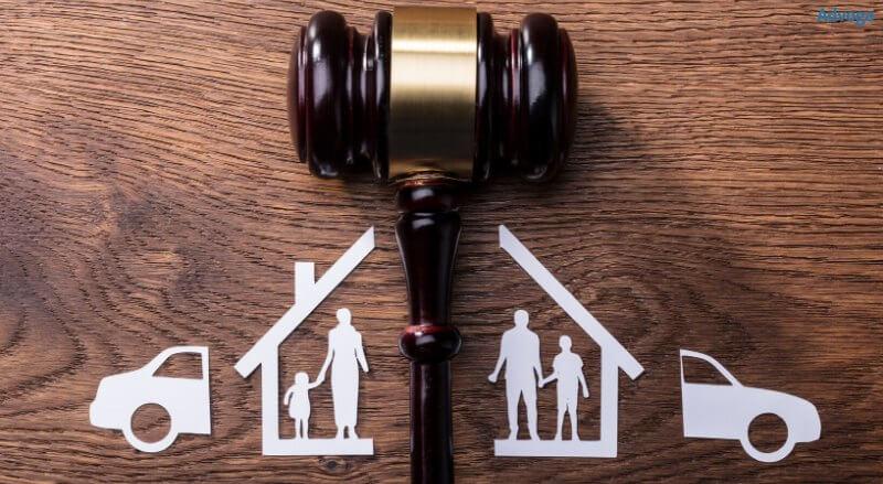 Pensão Alimentícia Atrasada - Advoga