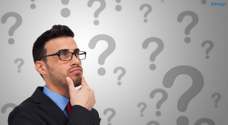 Conheça 10 Especialidades de Direito mais requisitadas!