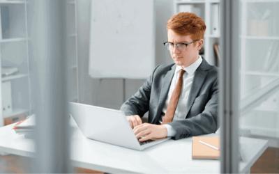 Como consultar Advogado Online em casa!