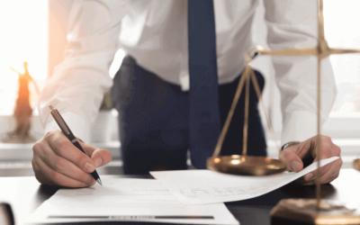 Saiba como se tornar um Advogado Empreendedor!