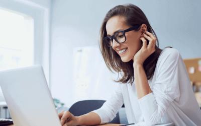 Advogado Home Office – Como trabalhar de casa?