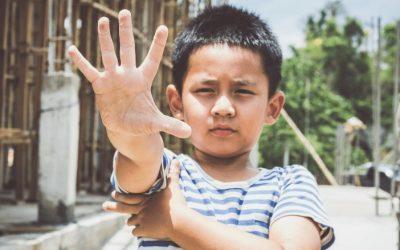 Qual a idade mínima permitida para Trabalho Infantil?