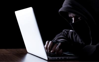 Como os advogados atuam resolvendo Crimes Virtuais?