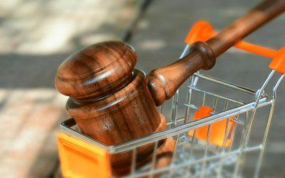 Direito de Arrependimento: Como funciona esse recurso?