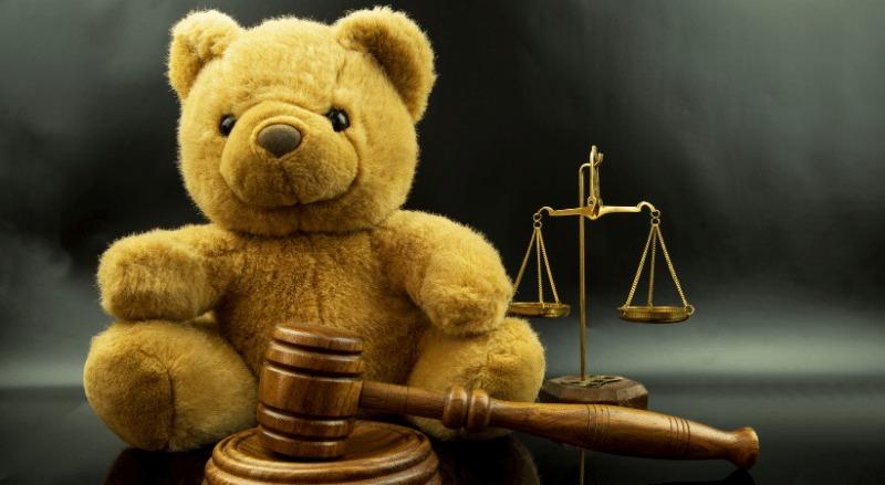 Menor Infrator possui direitos?