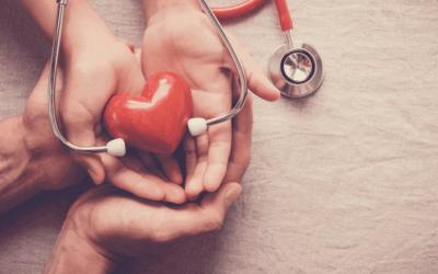 Como ocorre o Reembolso Plano de Saúde?